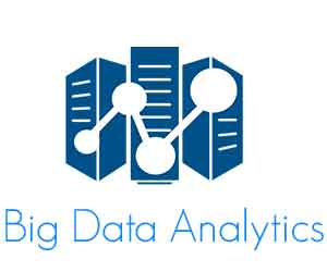 BigData Analytics Training in Bangalore