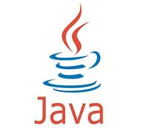 Core Java Training in Bangalore