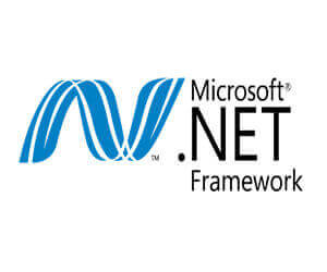 DotNET Training in Bangalore