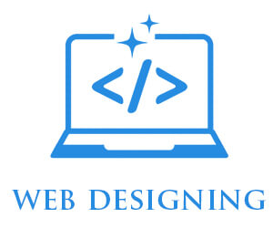 web designing training in banaglore