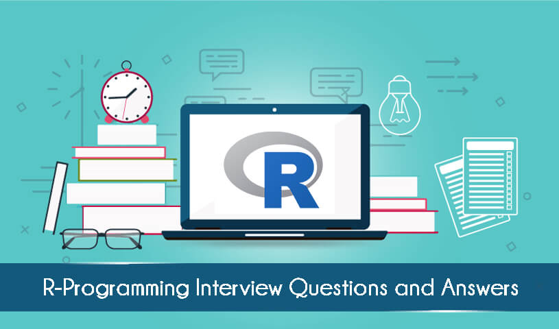 R Programming Interview Questions And Answers Tib