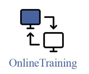 Online Training in Bangalore