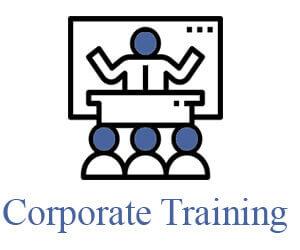Corporate Training in Bangalore