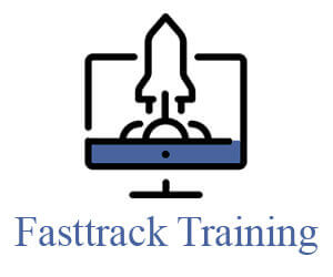 Fasttrack Training in Bangalore