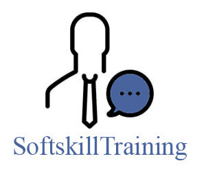 Soft Skill Training in Bangalore
