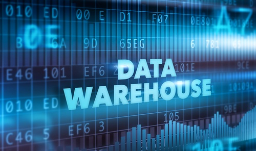 Data Warehousing Interview Questions And Answers