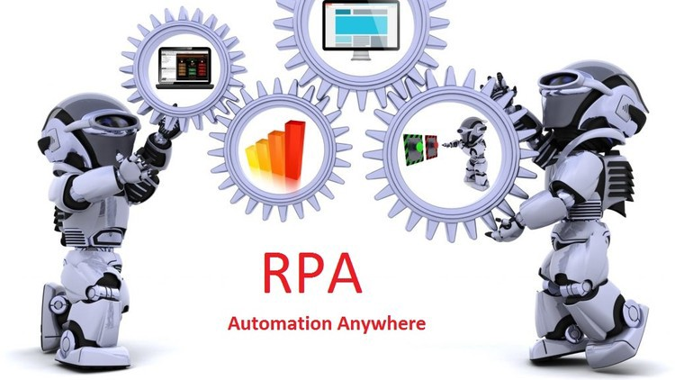 RPA Interview Questions and Answers | Blog - TIB Academy